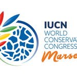Image for the Tweet beginning: NEWS: IUCN World Conservation Congress