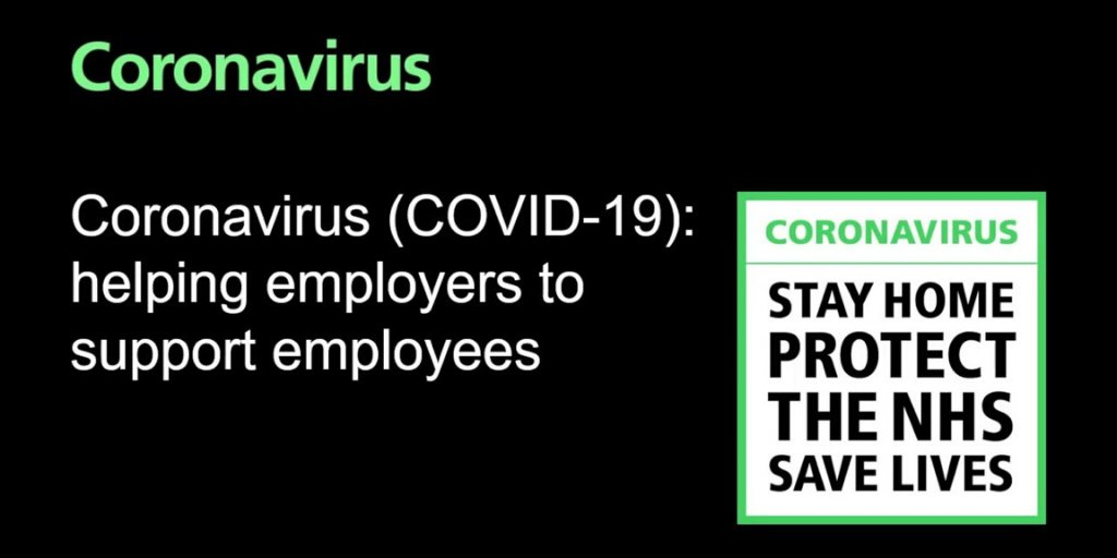 test Twitter Media - HM Revenue and Customs has produced a webinar explaining how it can help employers through the Coronavirus crisis by paying 80% of the wages of furloughed staff, reimbursing Statutory Sick Pay and allowing them to defer tax. Watch here. https://t.co/AwrivmDnZx https://t.co/EpSnGcMqA2