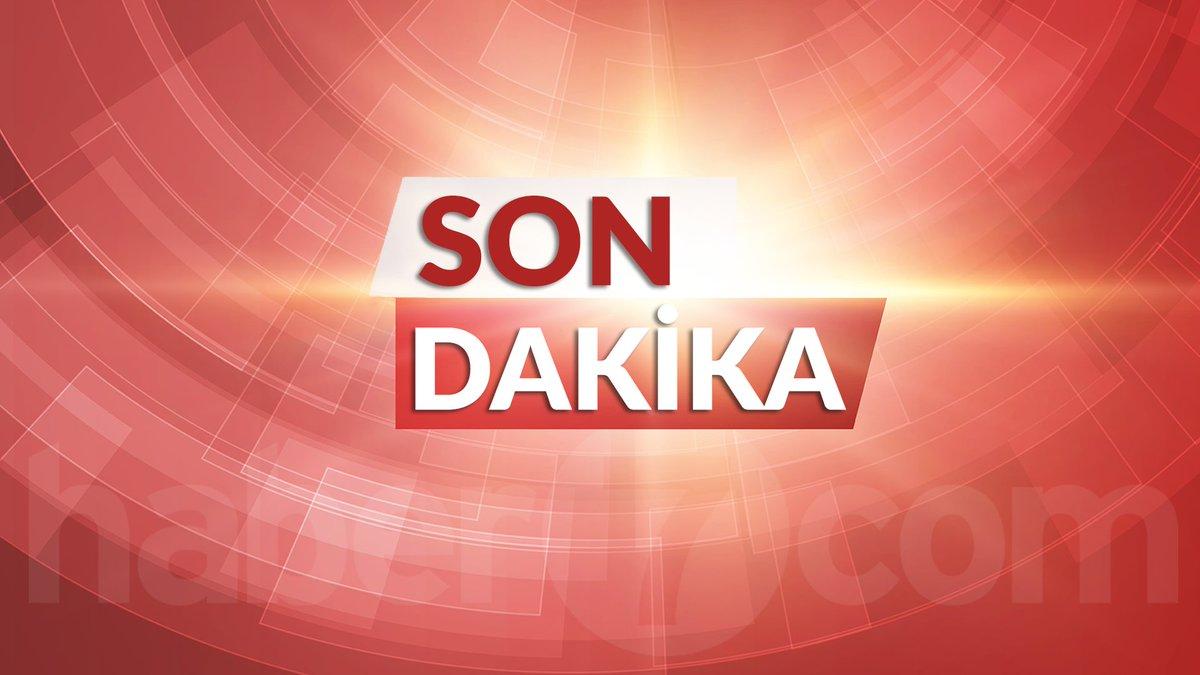 MSB: Kahraman Komandolarımız, Barış Pınarı bölgesi güneyinde başarılı bir operasyon daha gerçekleştirdi. Huzur ve güven ortamını bozmak için saldırı girişiminde bulunan 10 PKK/YPG'li terörist etkisiz hale getirildi bit.ly/2R5NsZa