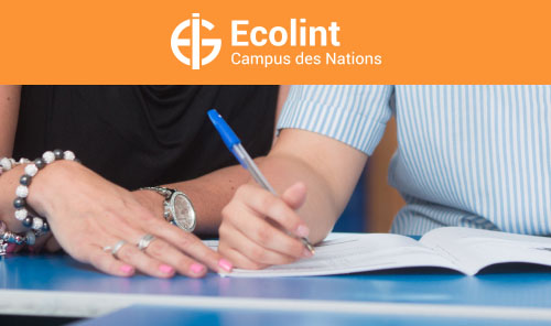 Our Campus des Nations Secondary School is seeking to appoint a flexible and motivated teaching assistant with the experience and skills to support students with moderate to severe learning difficulties. https://bit.ly/3bLzcN8 #vacancy #SecondarySchool #teachingpic.twitter.com/W3SfBWYFCV