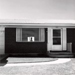 Image for the Tweet beginning: Classic - Robert Adams /
