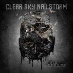 Image for the Tweet beginning: CLEAR SKY NAILSTORM (Alemanya) presenta