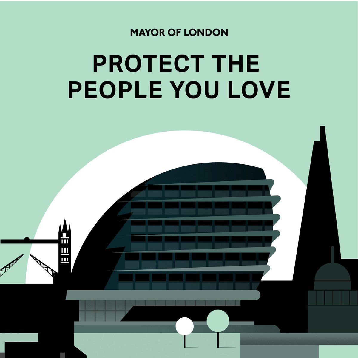 We are proud to be recognised by the Mayor's good work standard as an Excellent employer. Our organisation is continuing to help customers get back on track whilst we all work remotely during these challenging times. Protect the people you love. Stay at home #FSCS #LondonTogether https://t.co/W0o3ifZ0v4