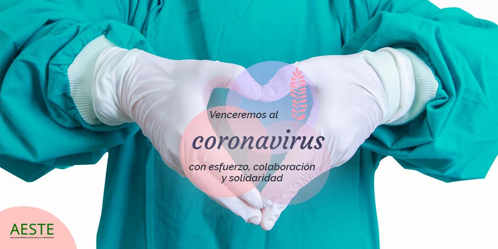 test Twitter Media - 🌟Es imprescindible mantener el espíritu de colaboración y esfuerzo conjunto para ganar la batalla contra el #COVID19 en los centros de #PersonasMayores y en los hospitales.  ¡Siempre estaremos agradecidos a los profesionales que cuidan y protegen a los vulnerables! #Coronavirus https://t.co/OnYGYKMasj