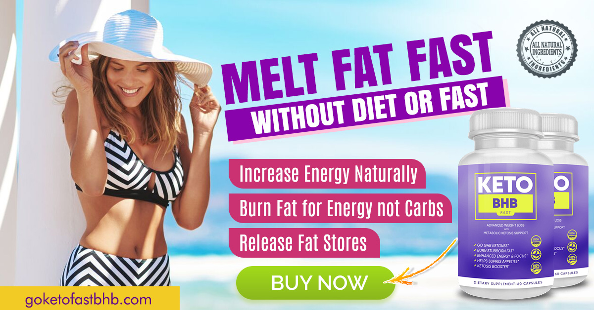 Keto BHB Fast ingredients and benefits of the ketosis  This supplement has made quite an impact lately due to its great benefits compared to other conventional products or diets because it helps our body to reach the ketosis state in record time. #ketoBHBfastpic.twitter.com/9TAA3O8Jnz