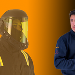 Image for the Tweet beginning: We can supply safety equipment