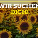 Image for the Tweet beginning: Hast du Bock beim grünen