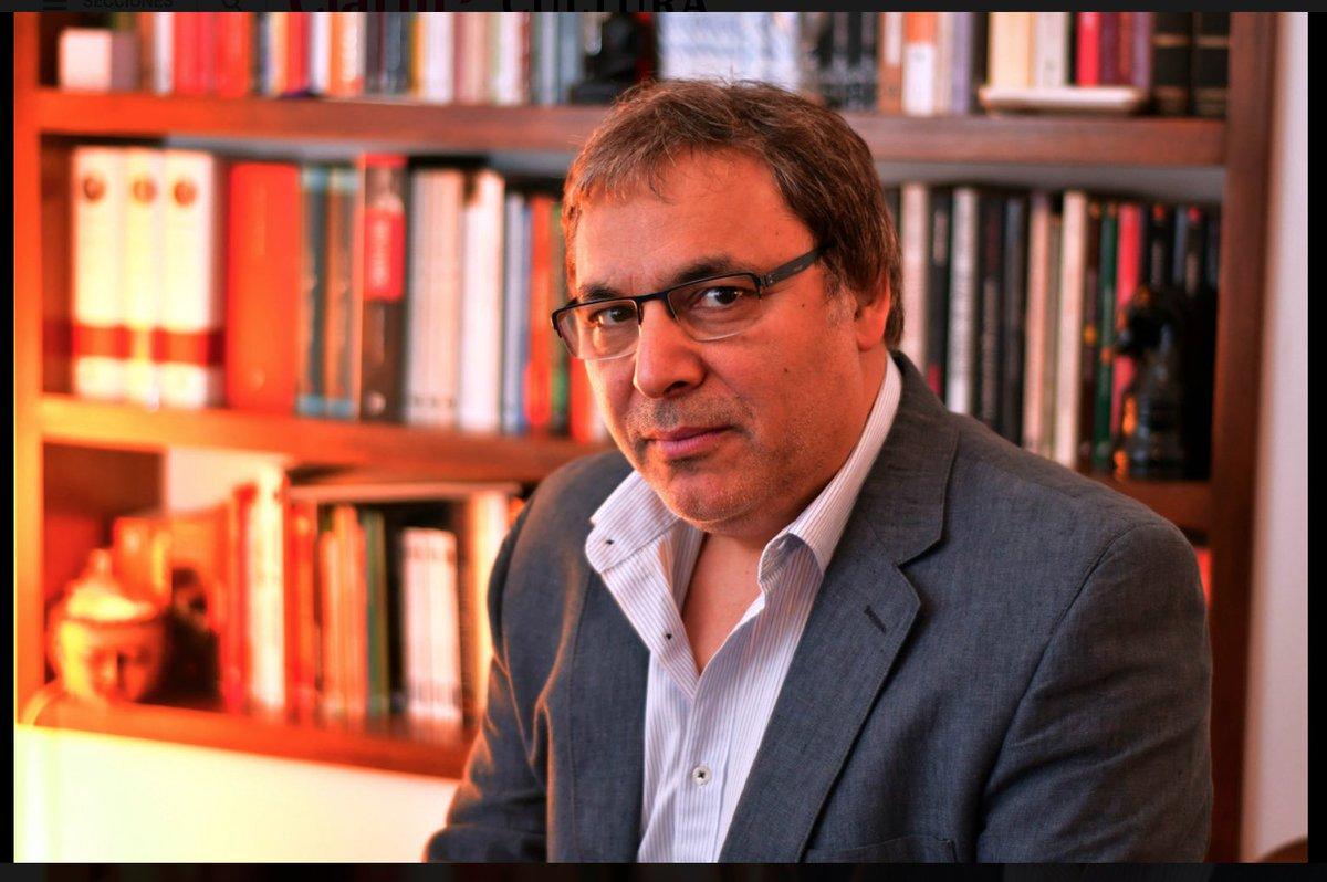 🎧 Escuchá la charla con Gabriel Rolón en @perroscalle sobre cómo tolerar la cuarentena 👉 https://bit.ly/3bLukrq
