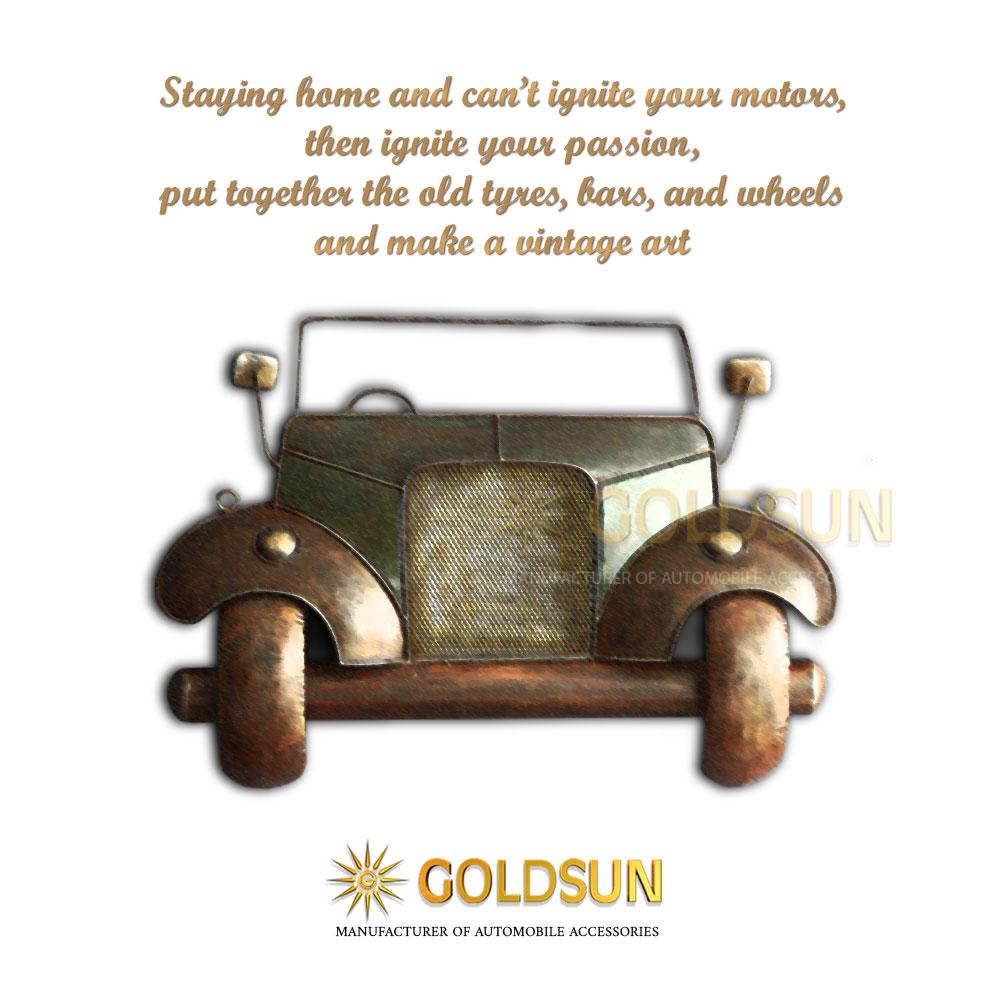 Goldsun в Twitter You Can Always Find