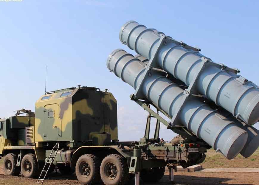 яичный крем новые украинские ракеты наземные фото попу