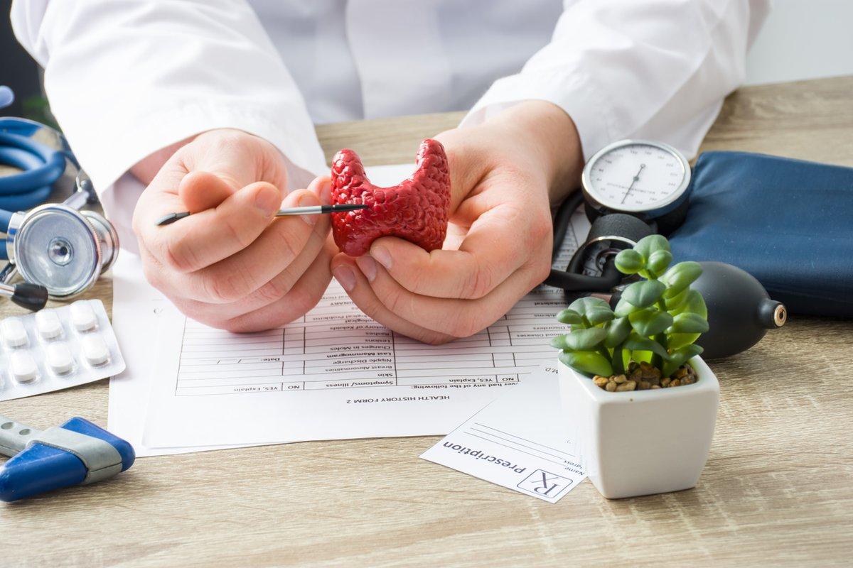 FRENCHNEWTECH Le résorcinol bientôt classé comme perturbateur endocrinien ? http://dlvr.it/RT5bVW #sante #health #medical