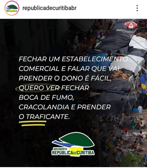 Vai lá #DoriaVaiQuebrarSP https://t.co/nTVKUhePN1