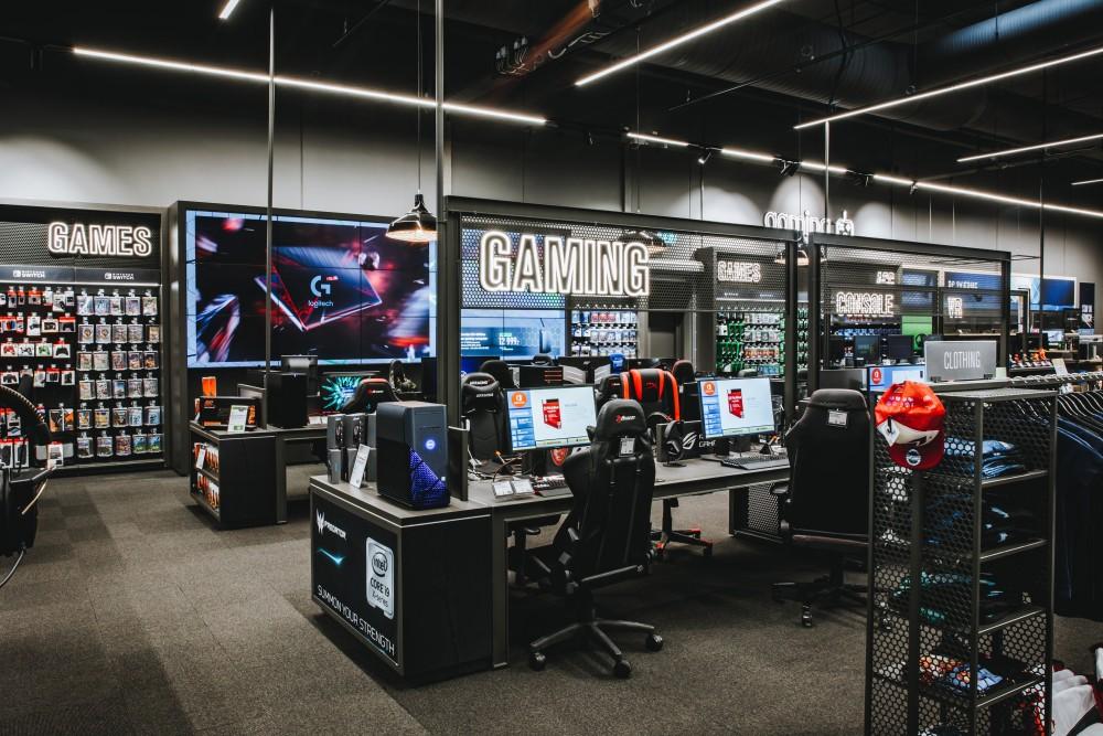 Kraftige gaming-maskiner til kamp mod coronavirus https://t.co/XgWfNsrPx0 https://t.co/LkBo7t0iyd