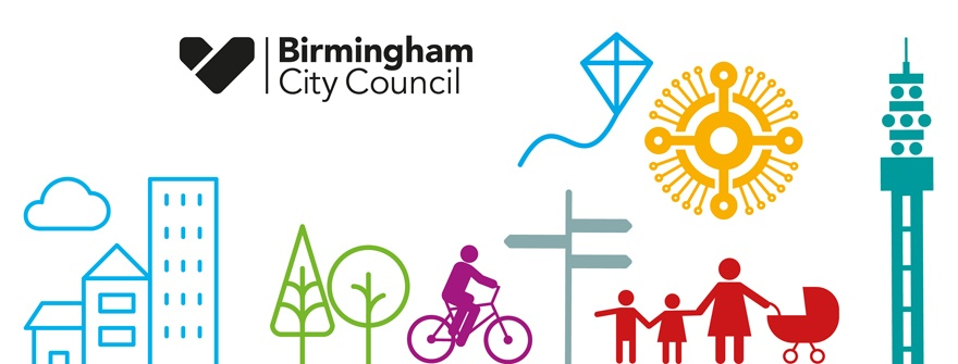 As we reach the end of another week, I want to thank the amazing @BhamCityCouncil staff serving Birmingham throughout the pandemic. Like their couterparts across the country, theyre a credit to #localgov bit.ly/2R8fxPT