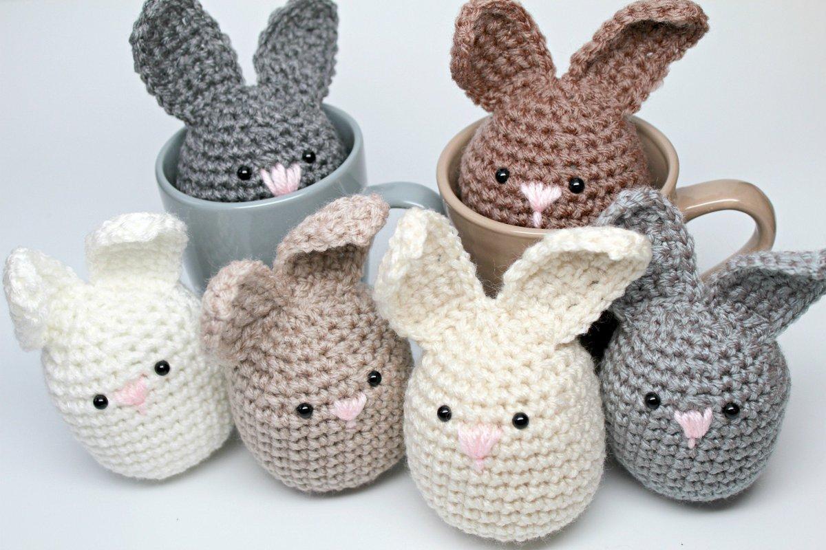 Flora the Bunny Rabbit amigurumi pattern   hookabee   800x1200