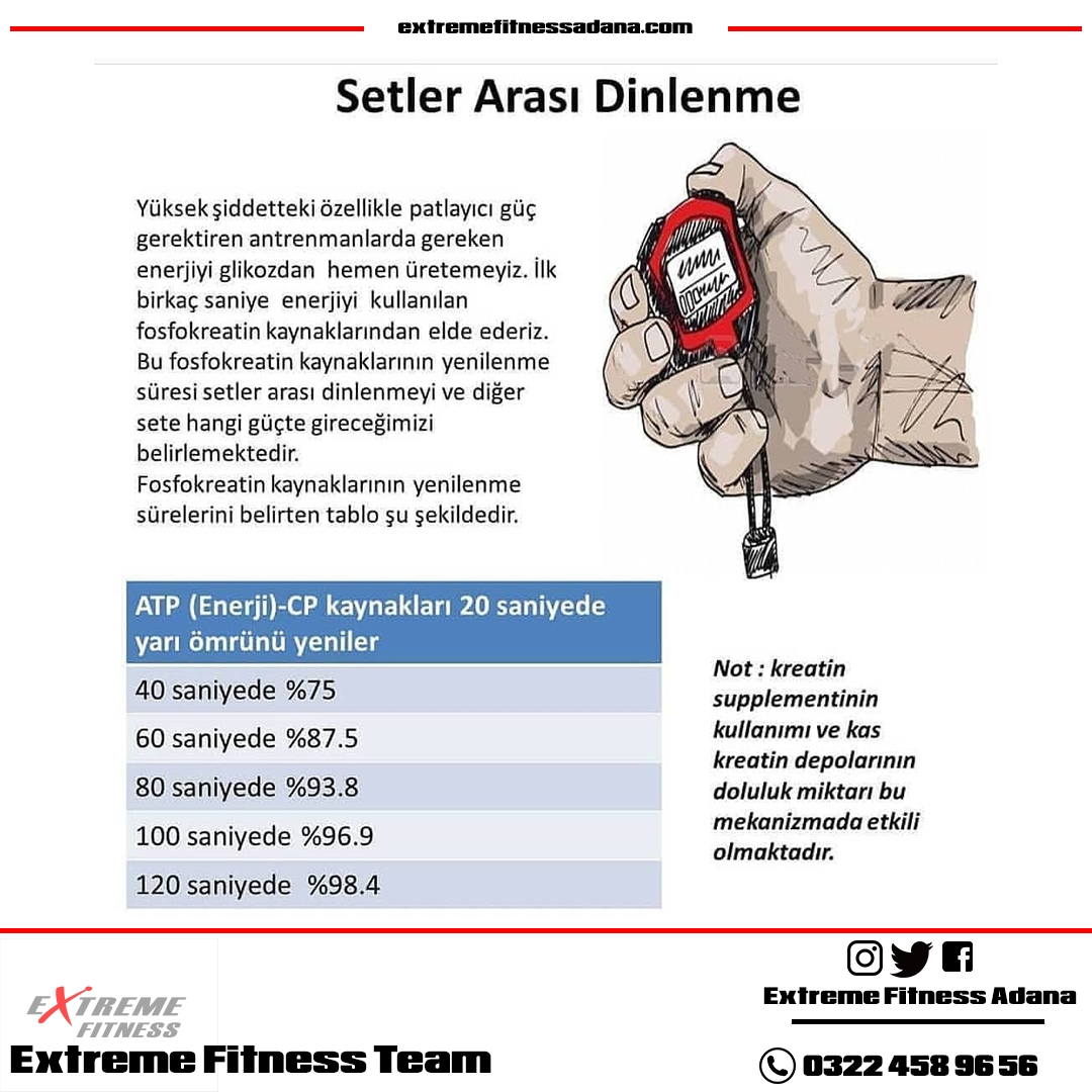 Setler arası dinlenme. - - -  #fitness #fit #fashion #gym #instagood #fitnessmotivation #love #motivation #workout  #happy #style #fitfam #bodybuilding #photooftheday #fitnessgirl #lifestyle #photography #instagram