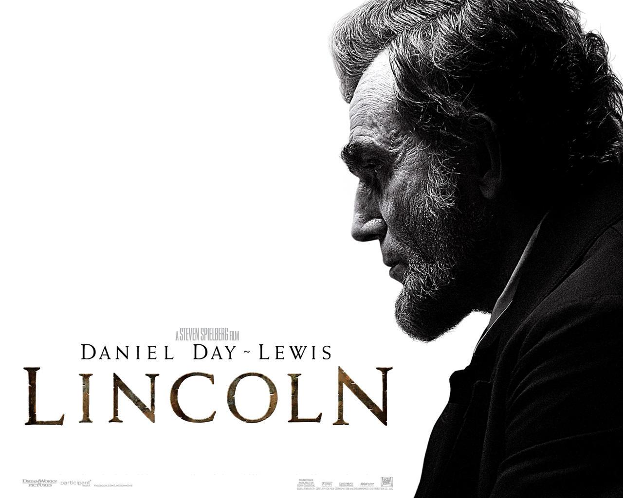 """Movistar+ on Twitter: """"8⃣ 'Lincoln' Para que conozcas el final de la Guerra de secesión de la mano de Spielberg y Daniel Day-Lewis.… """""""