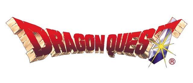 PS5/PS4『ドラゴンクエスト新作(仮)』、6月上旬のジャンプで発表か!?新作発表の予告が掲載【エルおじ速報 ドラクエ10攻略まとめ】 #DQ10