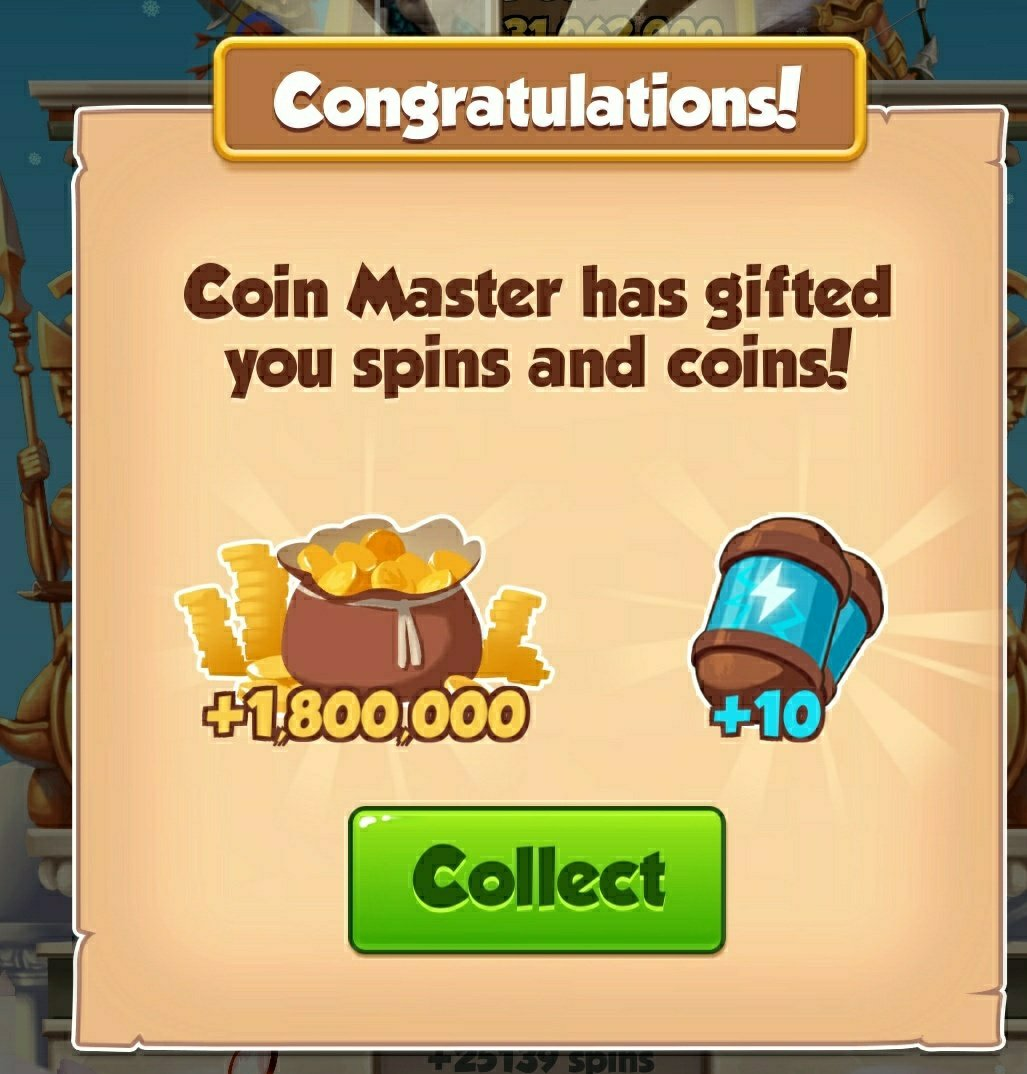 1st, 2nd & 3rd link 03/04/2020  💞10 spins + coins💞  https://hacktoman.in/2020/03/coin-master-spin-link-today-march-2020/…  #coinmaster #coinmasterfreespinslink #coinmasterfreespins #CoinMasterspins #game #games #gamedev #techno