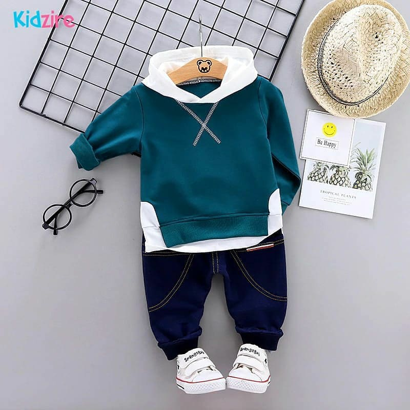 Cool Fashion Clothing Set at 30% Off by @kidzire.   New Fashionwear Arrivals, Follow kidzire for more Trendy Articles in Fashionwear, Clothing, Shoe, Furniture & Accessories.  #kidzire #popular #instagood #iphonesia #photooftheday #instamood #picoftheday #bestoftheday #instadaily