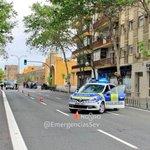 Image for the Tweet beginning: El dispositivo municipal frente al