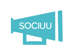 A new partnership has been made between @sociuu_tweets and Gunhild Management. For more information visit our company page https://bit.ly/349pYaR  #employeeadvocacy #socialmediamarketing #businesspartner pic.twitter.com/rVgXSvfvNE