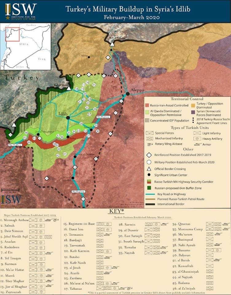 Syrian War: News #22 - Page 5 EUrXmeKUUAAXRrh?format=jpg&name=large