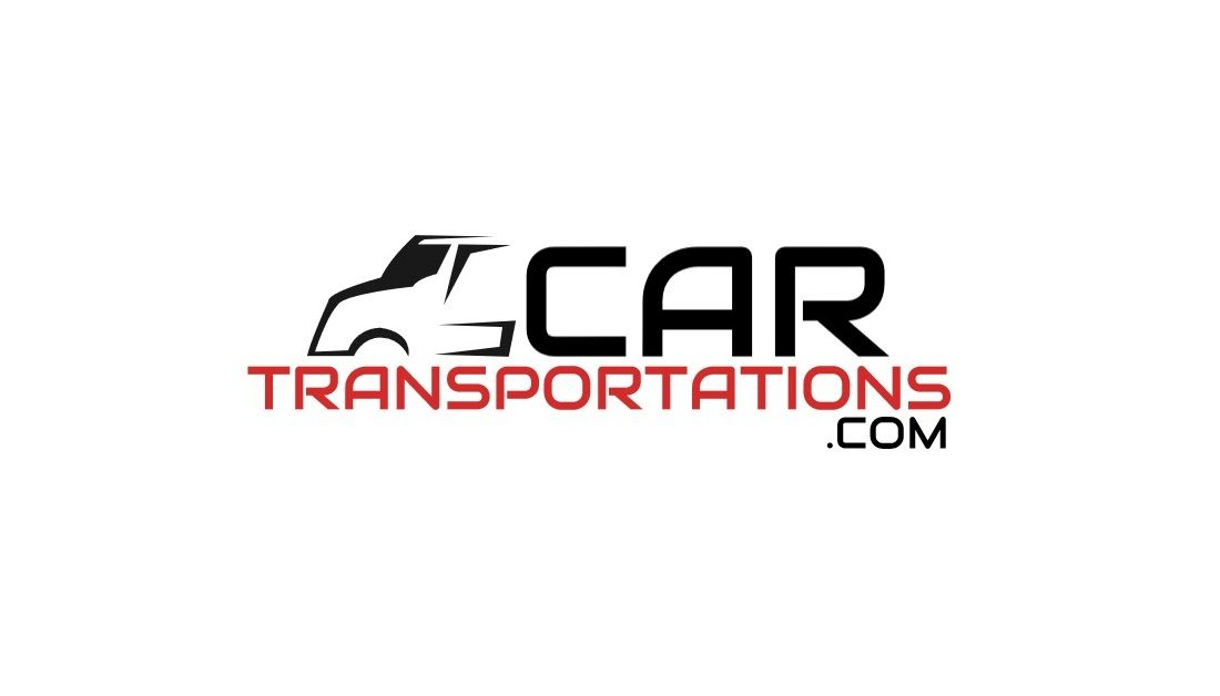 http://CarTransportations.com  Live Domain Name Auction!!!! #Buy #buydomains #Buying #buynow #company #deleteddomains #digital #digitalagency #digitalasset #digitalmarketing #dns #domain #domainaftermarket #DomainAuction #domainbroker #domainer #domainflippingpic.twitter.com/IuTVKOklAi