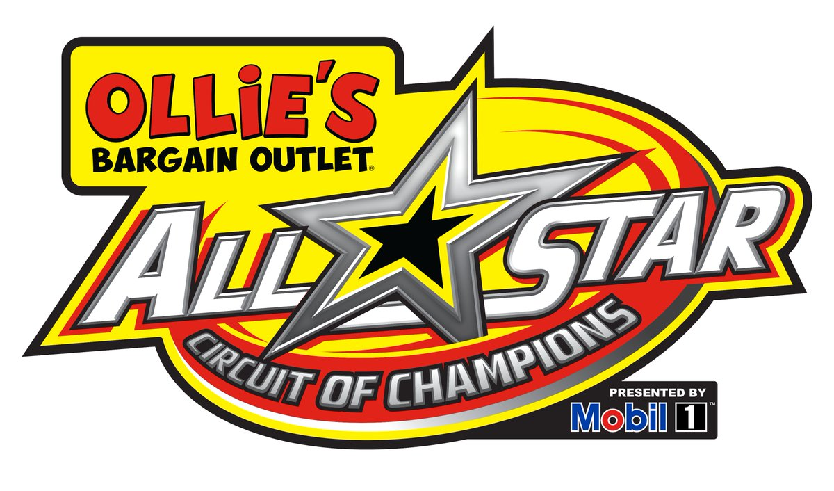 all star outlet