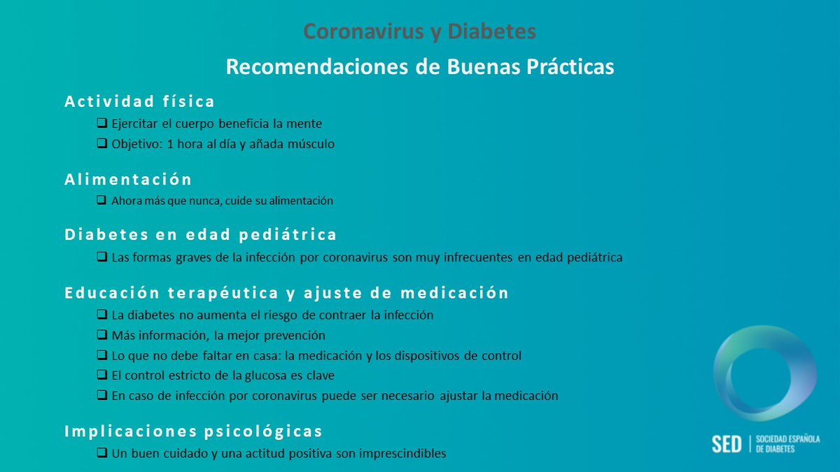 diabetes pediatrica espanol