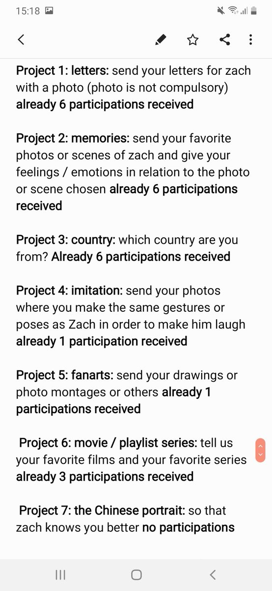 Hello,  Here is a summary of the projects, do not hesitate to participate, the deadline is until August 31! We will comment on each link of the different projects for more details!  @BloodyNightCon @KLZ_Events #bloodynightconeurope #klzevents #zachroerig #tvdpic.twitter.com/fBErPVbleZ