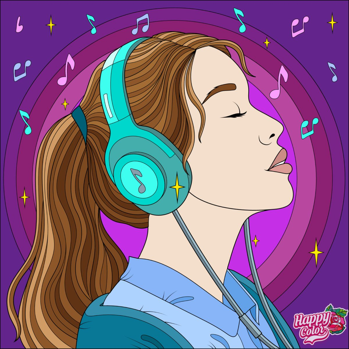 Let the music heal your soul <br>http://pic.twitter.com/TGwXUVoXsZ