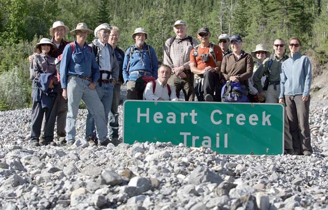 Continuing with my Wild Jobs series, here's an interview with @RyderDAR, a long time volunteer with the @FriendsofKC.  https://calgaryguardian.com/wild-jobs-friends-of-kananaskis-volunteer/…  #Kananaskis #KCountry #volunteer #ABparks #exploreAlberta #Alberta #FriendsOfKananaskis #CanadianRockies #MountainCultureElevatedpic.twitter.com/235IM2Mvrv