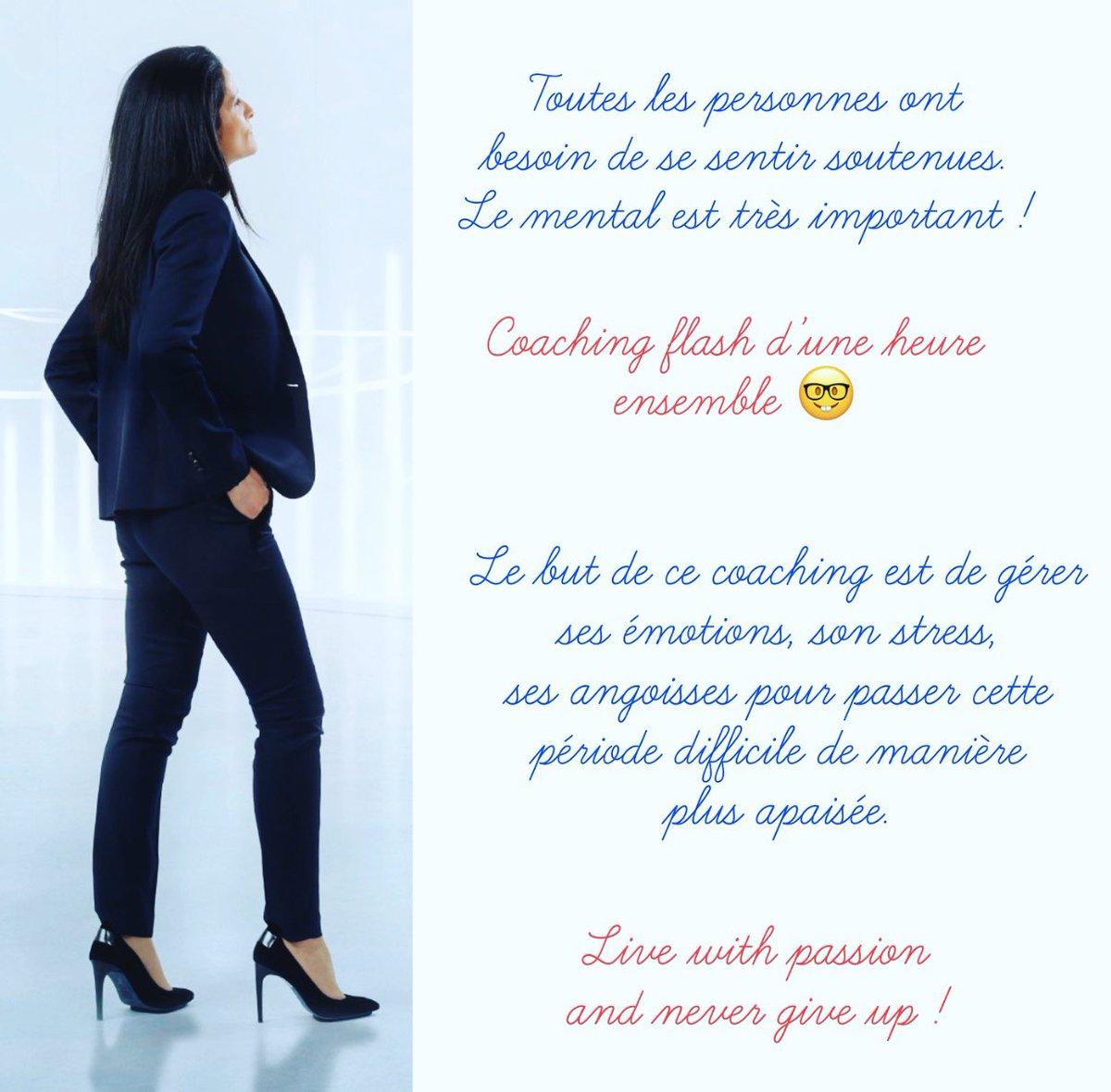 #vivreheureux #positif #coachingpic.twitter.com/GoucygxNmG