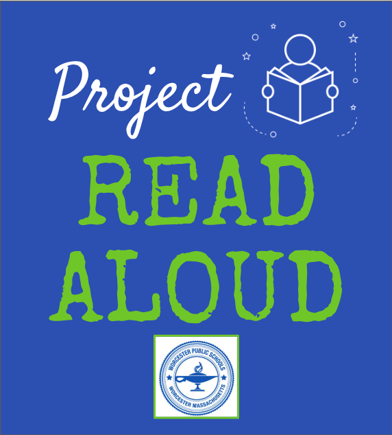Today's Read Aloud is up in @clever #WPSreads