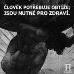 Image for the Tweet beginning: #prokopton #stoicismus #osobnirozvoj #transformace #selfhelp