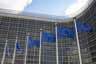 Erfolgreiche SAP S/4 HANA Implementierung für die #EU: Wir haben das EU-Parlament als erste...