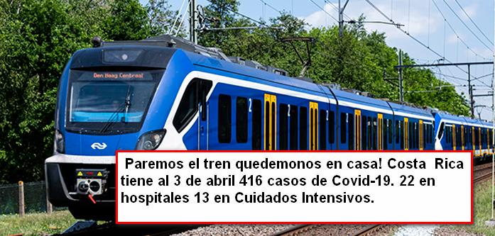 #CostaRica #quedatencasa #COVIDー19 #coronavirus #PandemiaMundialpic.twitter.com/RQLwjWZOFV