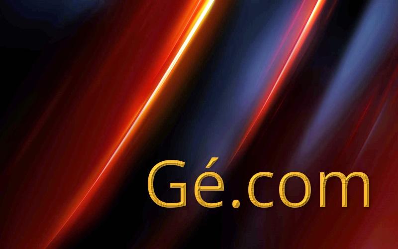 http://xn--g-bga.comgé.com For sale at Sedo .com #BigData #Analytics #DeepLearning #MachineLearning #DataScience #ai #Python #Startups #Marketing #Java #JavaScript #Ruby #CloudComputing #Serverless #Tech #Fintech #brand #5G #IOT #DomainName #Network Portfolio http://bit.ly/2jUsT4Epic.twitter.com/OwVvEGldxC