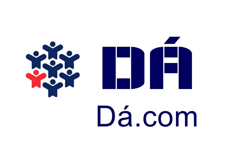 http://xn--d-ufa.comdá.com For sale at Sedo .com #BigData #Analytics #DeepLearning #MachineLearning #DataScience #ai #Python #Startups #Marketing #Java #JavaScript #Ruby #CloudComputing #Serverless #Tech #Fintech #brand #5G #IOT #DomainName #Network Portfolio http://bit.ly/2jUsT4Epic.twitter.com/BXTehk888e