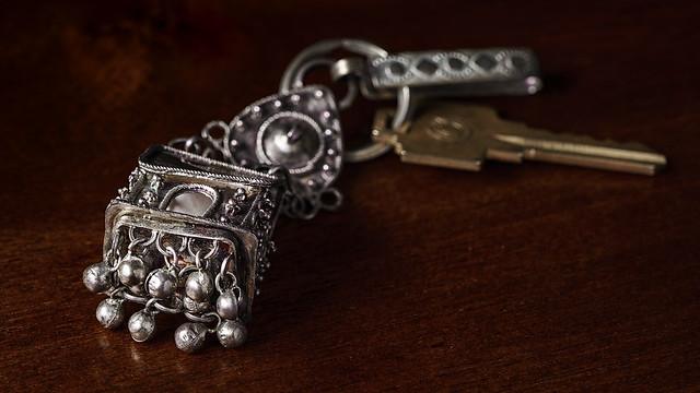 These Days...Home Is Where The Key Is https://www.lightinthisworld.com/2020/04/these-dayshome-is-where-key-is.html… #flickr https://flic.kr/p/2iLss9o #BeAlpha #LightInThisWorldpic.twitter.com/LcOHpeZily