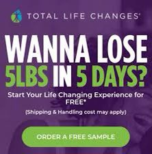 Wanna lose weight click this link  http:// Linktr.ee/Starbrim5     <br>http://pic.twitter.com/9cYXYd0cTN