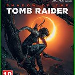 Image for the Tweet beginning: Shadow of the Tomb Raider