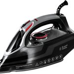 Image for the Tweet beginning: Russell Hobbs Powersteam Ultra 3100