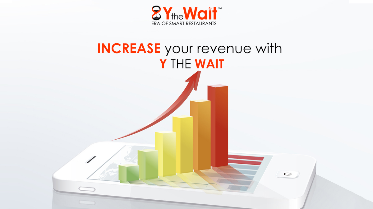 Nothing can stop your restaurant from serving your customers. Sign up with Y the Wait and start taking home delivery orders. Hurry! Sign up now - https://www.ythewait.com/register  #ythewait #digitalwaiter #free #homedelivery #takeaway #orderingsystem #restaurantspic.twitter.com/MNw0bWYKDQ