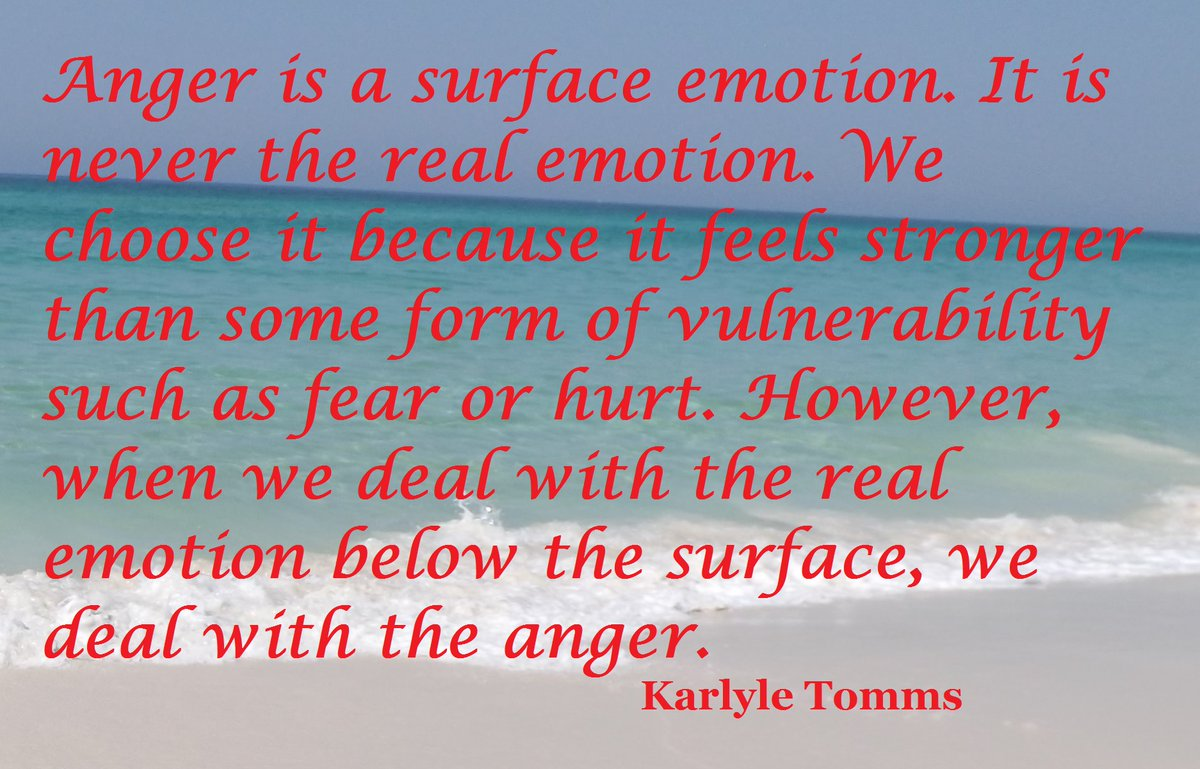 Retweets appreciated. #anger #recoveryquotes   http://karlyletomms.compic.twitter.com/MPZ8nirksO