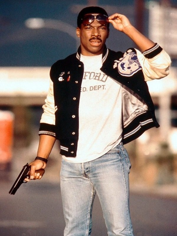 Happy 59th Birthday to Eddie Murphy! My favorite films are Beverly Hills Cop and Dolomite Is My Name. What are some of yours? #movies pic.twitter.com/NJgeyVIaRS
