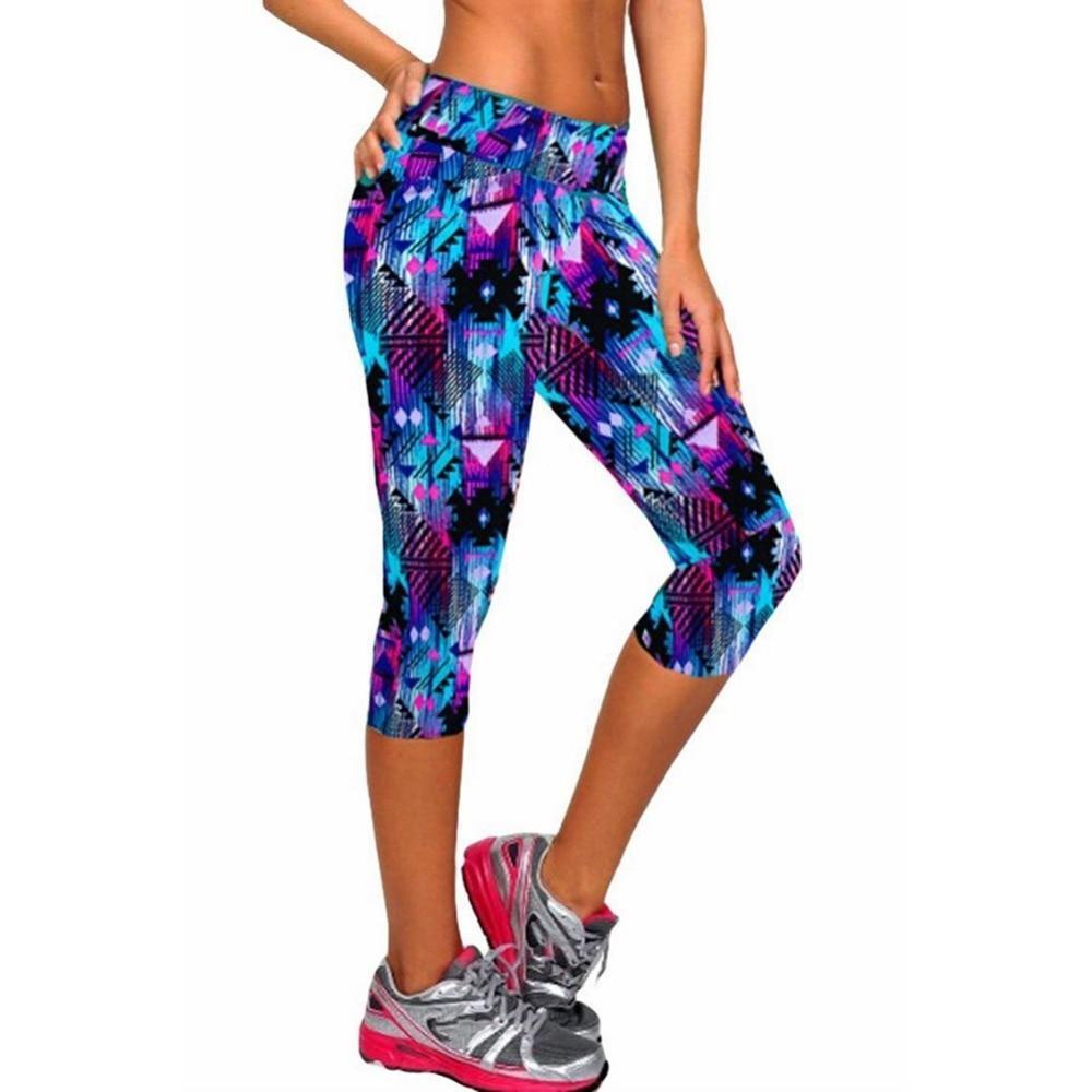https://urbanfashionking.com/products/skinny-fitted-stretch-pants…Urban Fashion King#yogawear  #yoga #yogapants #gymwear #fitnesswear #sportswear #leggings#yogaleggings   #yogafashionpic.twitter.com/Gr5Qvs8hUq