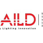 """Our President and CEO, Mark Verheyen, was a guest on NAILD's """"Get a Grip on Lighting"""" podcast for their installment of leadership under Covid-19 pandemic.  Listen here: https://t.co/mxLkSnWMOr"""