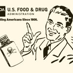 Image for the Tweet beginning: The #FDA: ——— - shifted #medicine from